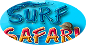 Surf Safari